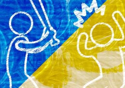 Amy Schumer: Die Dildo-Duellantin   ZEIT ONLINE